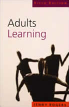 Adults Learning, 5th edition