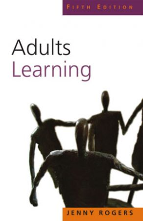 Adults Learning - 5th edition