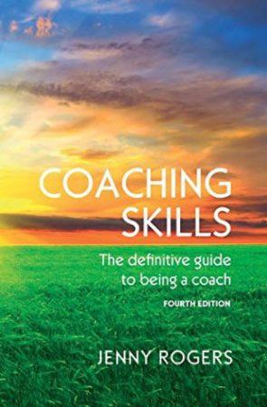 Coaching Skills: A Handbook (Fourth Edition)